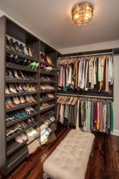 Elegant Closet Design Ideas For Your Home 01