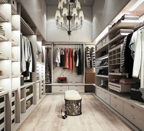 Elegant Closet Design Ideas For Your Home 03