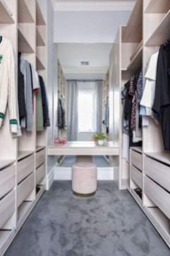 Elegant Closet Design Ideas For Your Home 06