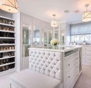 Elegant Closet Design Ideas For Your Home 14