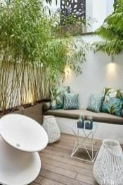 Impressive Balcony Garden Design Ideas 25