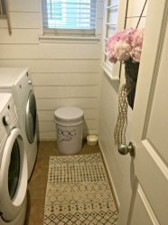 Innovative Laundry Room Design With French Country Style 13
