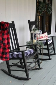 Outstanding Rocking Chair Projects Ideas For Outdoor 11