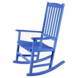 Outstanding Rocking Chair Projects Ideas For Outdoor 31
