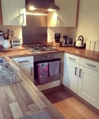 Pretty Cottage Kitchen Design And Decor Ideas 03