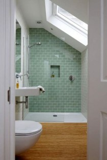 Simple Bathroom Remodeling Ideas That Will Inspire You 05