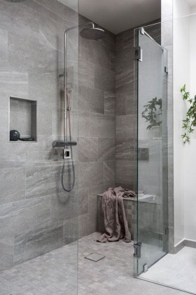 Simple Bathroom Remodeling Ideas That Will Inspire You 07