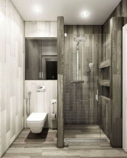 Simple Bathroom Remodeling Ideas That Will Inspire You 12