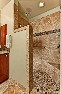 Simple Bathroom Remodeling Ideas That Will Inspire You 45