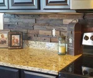 Stunning Kitchen Backsplash Design Ideas 03