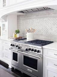 Stunning Kitchen Backsplash Design Ideas 05
