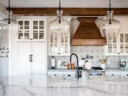 Stunning Kitchen Backsplash Design Ideas 09