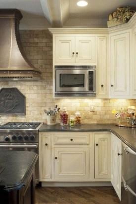 Stunning Kitchen Backsplash Design Ideas 23