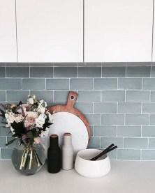 Stunning Kitchen Backsplash Design Ideas 39