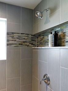 Unique Bathroom Shower Remodel Ideas 39