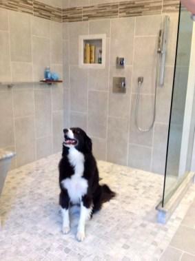 Amazing Bathroom Shower Remodel Ideas On A Budget 42