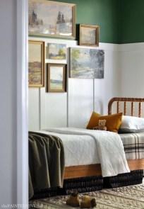 Astonishing Bedroom Design Ideas For Boys 02