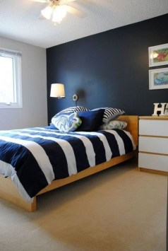 Astonishing Bedroom Design Ideas For Boys 18
