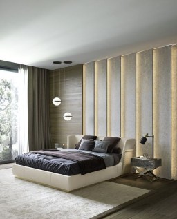 Astonishing Bedroom Design Ideas For Boys 31