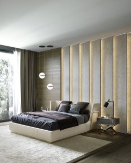 Astonishing Bedroom Design Ideas For Boys 31