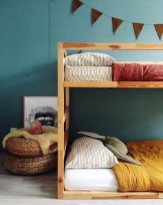 Astonishing Bedroom Design Ideas For Boys 48