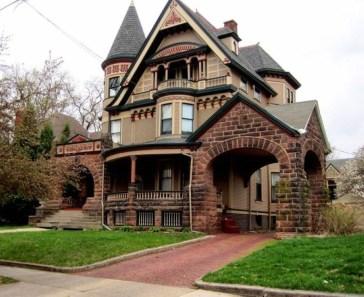 Awesome Home Exterior Design Ideas 04