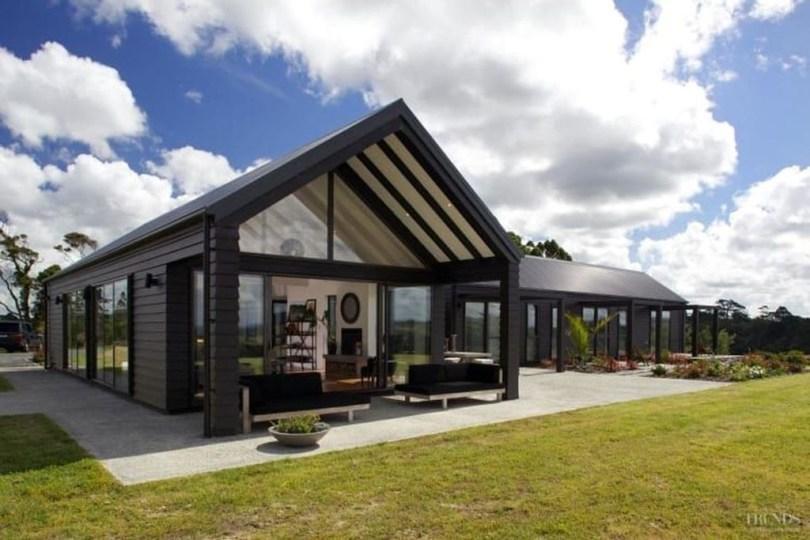 Awesome Home Exterior Design Ideas 09