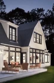 Awesome Home Exterior Design Ideas 25