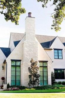 Awesome Home Exterior Design Ideas 29