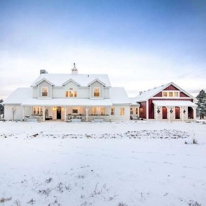 Awesome Home Exterior Design Ideas 34