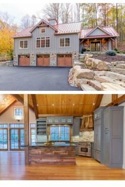 Awesome Home Exterior Design Ideas 53