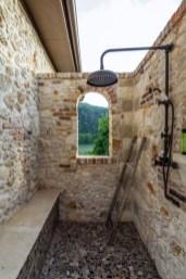 Best Ideas For Outdoor Bathroom Design 01
