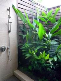 Best Ideas For Outdoor Bathroom Design 43
