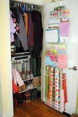 Brilliant Storage Ideas For Small Spaces 11