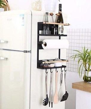 Brilliant Storage Ideas For Small Spaces 26
