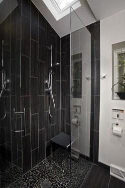 Comfy Bathroom Design Ideas With Shower Concept 06