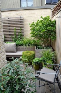 Inspiring Backyard Landscaping Ideas For Your Home 18