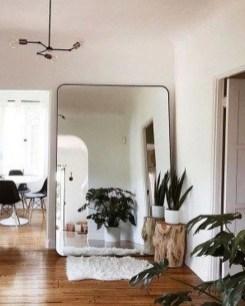 Luxurious Bathroom Mirror Design Ideas For Bathroom 03