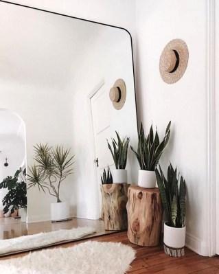 Luxurious Bathroom Mirror Design Ideas For Bathroom 08