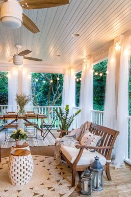 Marvelous Summer Decoration Ideas For Inspiration 18