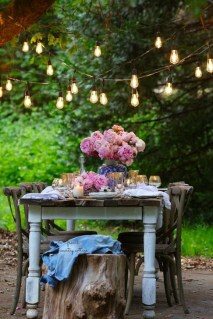 Marvelous Summer Decoration Ideas For Inspiration 28