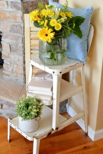 Marvelous Summer Decoration Ideas For Inspiration 44