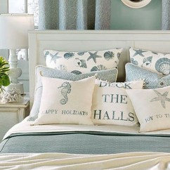 Outstanding Beach Decoration Ideas For Bedroom 28