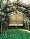 Romantic Backyard Garden Ideas You Should Try 41