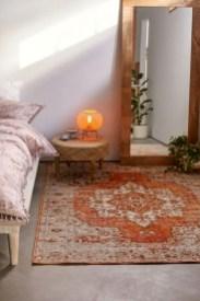 Totally Inspiring Bohemian Apartment Decor On A Budget 02