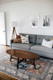 Totally Inspiring Bohemian Apartment Decor On A Budget 13