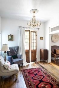 Totally Inspiring Bohemian Apartment Decor On A Budget 21