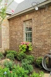 Wonderful Window Box Planters Yo Beautify Up Your Home 13