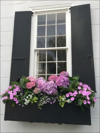 Wonderful Window Box Planters Yo Beautify Up Your Home 45