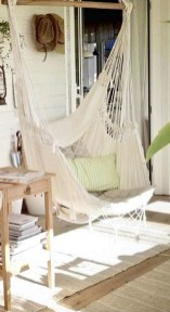 Affordable Backyard Hammock Decor Ideas For Summer Vibes 45